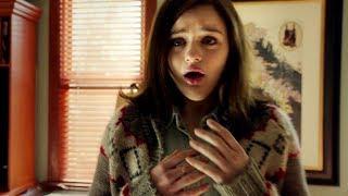 Бойся своих желаний - Трейлер на Русском | 2018 | 1080p