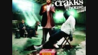 Peedi Crakk - Brand new funk 2k7