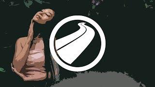 Gambar cover Rita Ora - Let You Love Me (Arcando Remix)