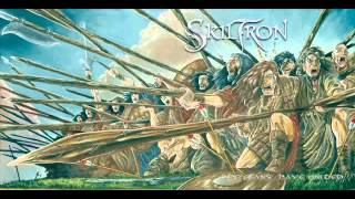 Skiltron - Across The Centuries