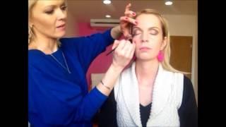 Denné líčenie a vizážistické triky - Dana Sirkovská makeup