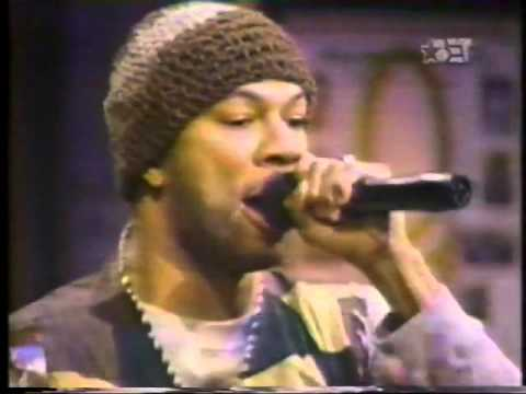 BlackStar - Definition   Respiration  ( Live )  Mos Def & Talib Kweli ft Common