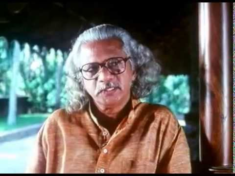 ADOOR - A JOURNEY IN FRAMES