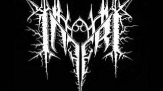 Wrath of the Fallen Ones