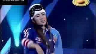 Noi Nho Nao Cho Anh_UHP-HAT