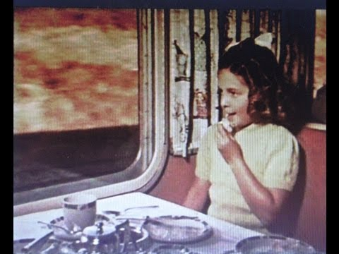 Going Places - Early Years Of Travel In Australia