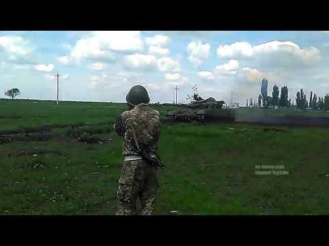 фото т-64 танк
