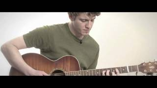 Luke Slott - Create In Me a Pure Heart