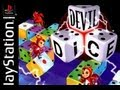 CGRundertow DEVIL DICE for PlayStation Mp3 Game Review