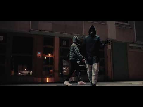 Youtube: ZEU – 1UP (PROD. EPEK & LORD ZU)