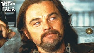C'ERA UNA VOLTA... A HOLLYWOOD   Teaser Trailer ITA del film di Quentin Tarantino
