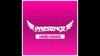 Tom Brown - Rushing (Original Mix) [Presence Hard Dance]
