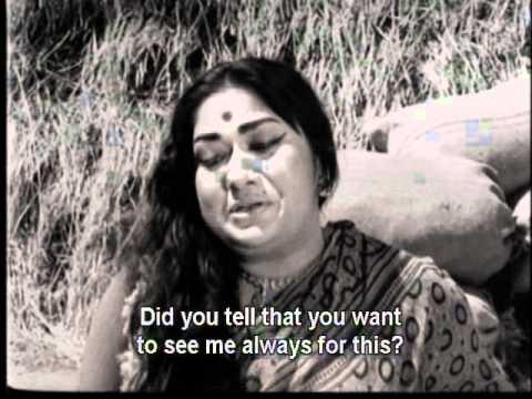 Jambu tamil movie youtube : Disparue serie bande annonce