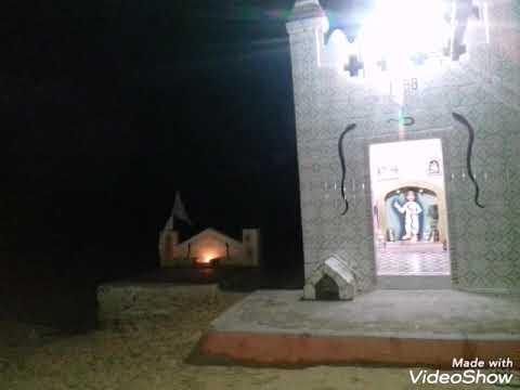 Shree Babuta Ji Maharaj Ki Madi Aradki Arvind 9413552554