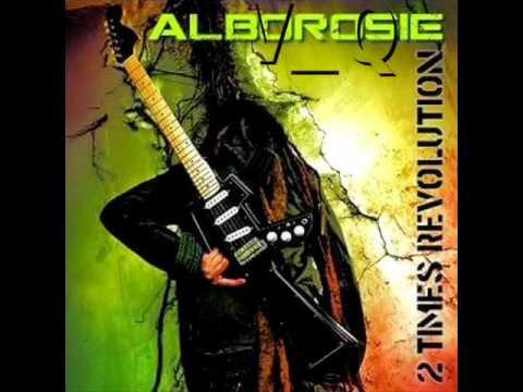 Etana Ft Alborosie Blessing Mp3 Download - MusicPleer