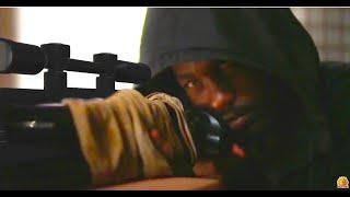 New Eritrean Film series Qelebiet ቀለቤት ሓዳስ ተኸታታሊት  Mosobna Entertainment 2019