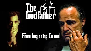 """Nino Rota – Love Theme From """"The Godfather"""" (Trap Remix) 