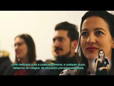 La Oficina de Accesibilidad de Ceuta, Mejor Acción Autonómica 2018 para el CERMI