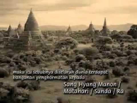 sejarah sunda karawang