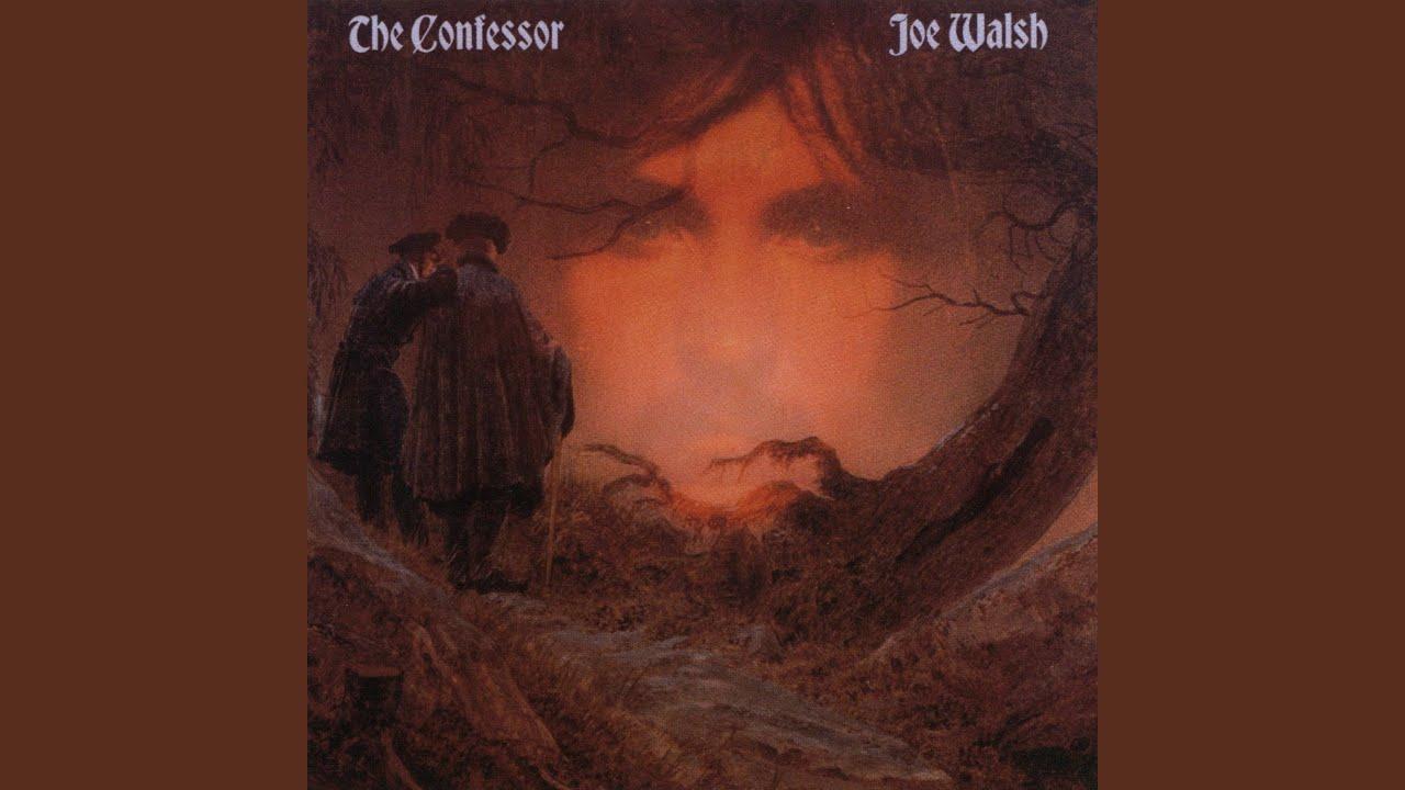 Download The Confessor