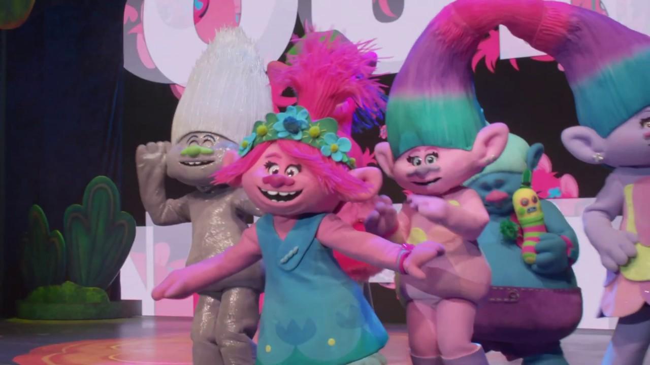 trolls live show dates 2020