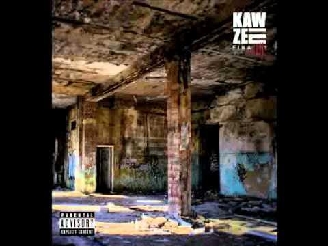 Kawzee  I Promise feat. Emerson Brooks Prod. 2oolman