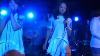 2012/02/13 「POP SONG 2 U」より.