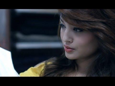Chiyaee Hera - B'mol Magar | New Nepali Pop Rock Song 2014