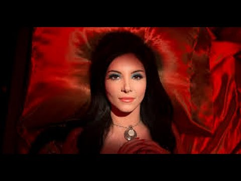 The Love Witch (2017) Review and Roundtable