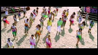Hey Na Na Shabana | Hum Tum Shabana (HD Video Song)