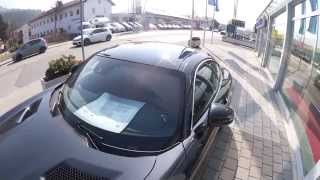 Veja aqui os precos de carros novos e usados da MERCEDES-BENZ