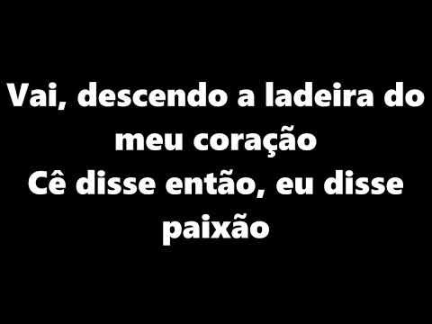 Pabllo Vittar - Todo Dia LETRA part Rico Dalasam  Eu Não Espero o Carnaval Chegar