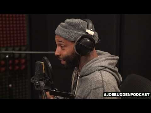 "The Joe Budden Podcast Episode 109 | ""Pause"""