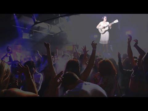Елена Садко - Первая Любовь (remix) - Elena Sadko - First Love (remix) 埃琳娜萨德科 - 初恋(混音)