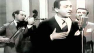Alberto Castillo - Con permiso soy el tango