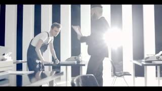 Gravitonas & Roma Kenga - Everybody Dance (Ralphi Rosario Radio Edit)