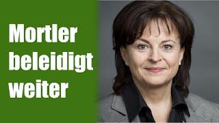 Mortler beleidigt weiter   Darf ganz Friedrichshain-Kreuzberg bald legal kiffen?   DHV News #41