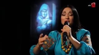 Іванка Червінська & Gypsy Lyre - Ой куди ж ви, голубочки (live) ATR