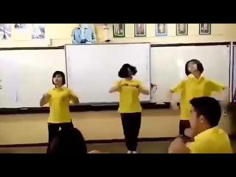 Ngakak 😂 Blackpink Dance Du Du Du