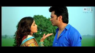 Dil meri na sune song download