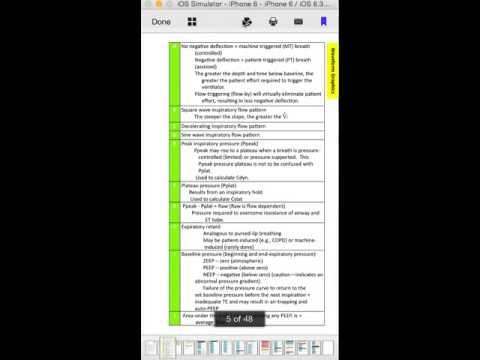 iOS Book Reading App, Ebook PDF Reader   Read Books Online Reviews