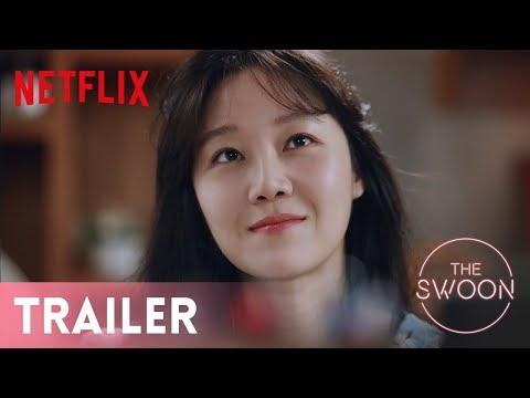 Download When the Camellia Blooms |  Trailer | Netflix ENG SUB Mp4 baru