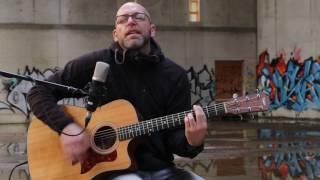 Kai Madlung - Sei hier - (Plewka Cover) - live