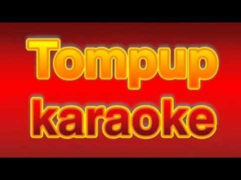 Hunting for you - Robbie - Williams - Karaoke - Instrumental