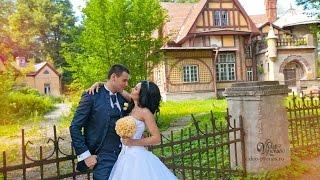 коттедж +на свадьбу