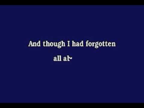JV0069 01Yearwood, TrishaSong Remembers When, The [karaoke]