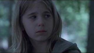 The Woodsman - One of the most Disturbing yet Touching moments in a movie