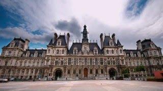 Достопримечательности Франции(туризм,путешествия., 2016-03-06T07:15:37.000Z)