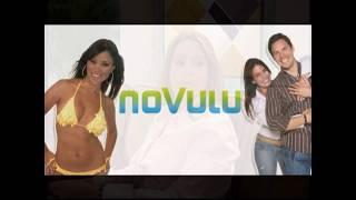 Casate y Veras - Mi Hija thumbnail