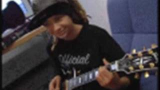 Video | Tokio Hotel Sex | Tokio Hotel Sex
